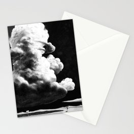 Thunderhead Stationery Cards