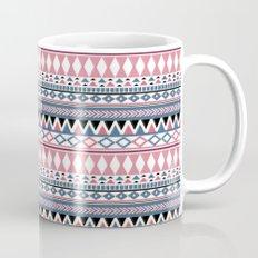 Tribal Triangle #2# Mug