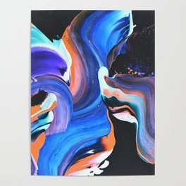 untitled / Poster