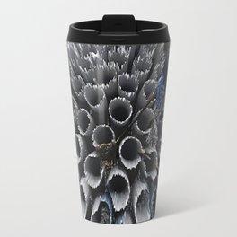 Free Vertical Composition #519 Travel Mug