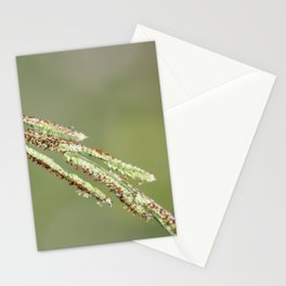 Nature In April - 1 Stationery Cards