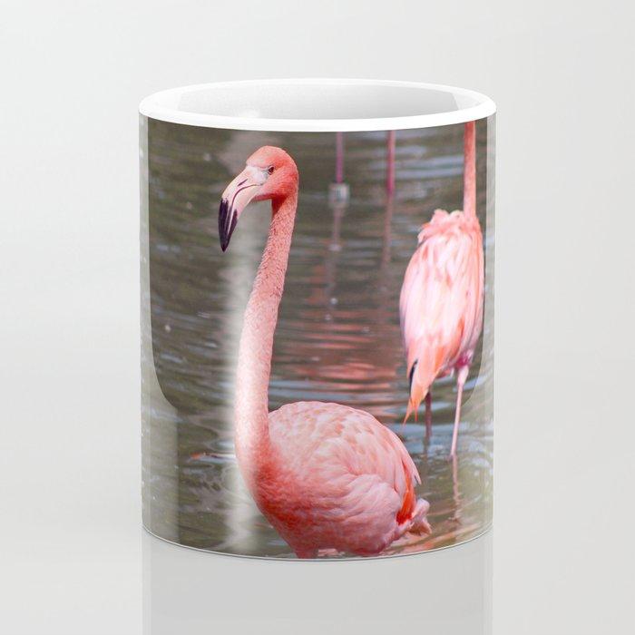 Pink Palooza Coffee Mug