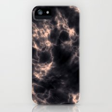RoAndCo Slim Case iPhone (5, 5s)