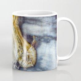 Petrified wood 2003 Coffee Mug