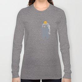 54 Long Sleeve T-shirt
