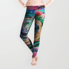 WHÙLR Leggings
