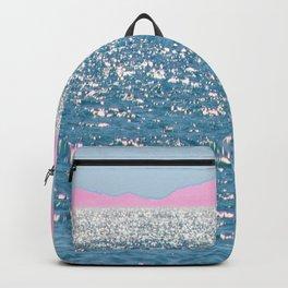 i Sea you Backpack