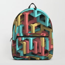 Complex 1A Backpack