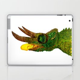 The Chameleon Laptop & iPad Skin