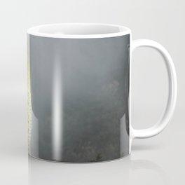 NATURAL GLOW Coffee Mug