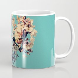 Primavera Coffee Mug