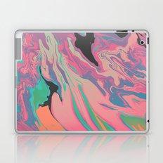 ExtraDimensional Laptop & iPad Skin