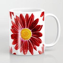 DAISY LOVE #2 Coffee Mug
