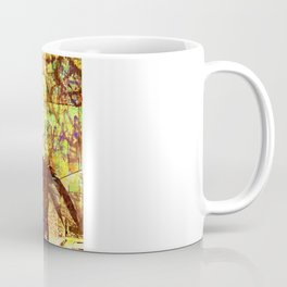 King C Coffee Mug