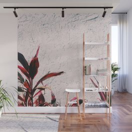 An Repo Wall Mural