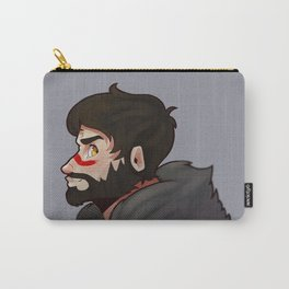 Hawke Carry-All Pouch