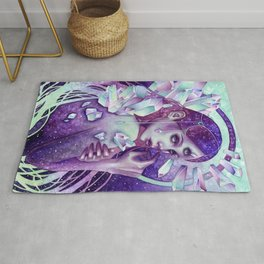 Aether Rug