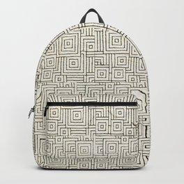 spi1 Backpack