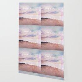 MM 323 . Sequoia x Sequoia Wallpaper