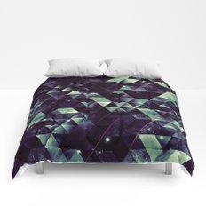 RYD LYNE STYRSHYP Comforters