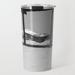 E.I. 4 Travel Mug