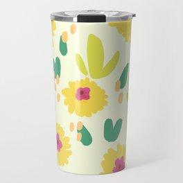 Pocketful Travel Mug