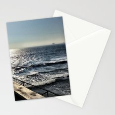 Ocean. Stationery Cards