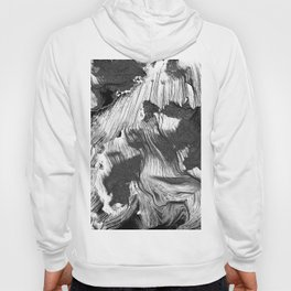 Breath 1 Hoody