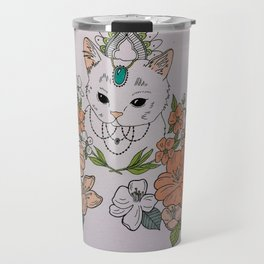 Please Let This Be It Travel Mug