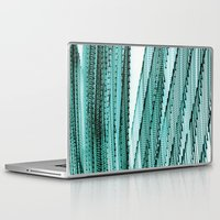 the lights Laptop & iPad Skins featuring lights by Melcho