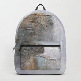It's a Kind of Magic Backpack