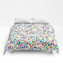 Amorolfin Comforters