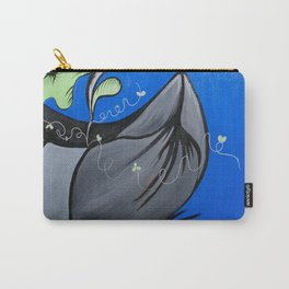Maktub Carry-All Pouch