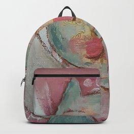 Gattina angel  Backpack