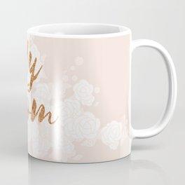 Best Mom My Mom on Thursday Coffee Mug