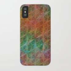 Kiwi Slim Case iPhone X