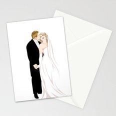 Wedding Invitation Stationery Cards
