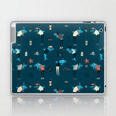 Flipsters Laptop & iPad Skin