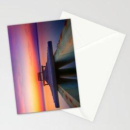 Paysage 41 Stationery Cards