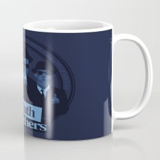 The Bluth Brothers Mug