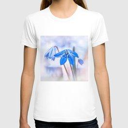 Scilla T-shirt