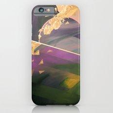 Untitled 2 iPhone 6s Slim Case