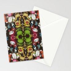 Bath-time Stationery Cards