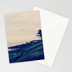 Galiano Island, British Columbia Stationery Cards