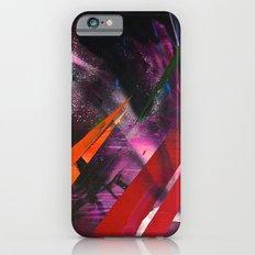 Razor Slim Case iPhone 6s