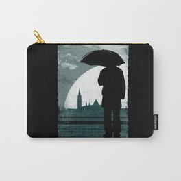 venetian alley Carry-All Pouch