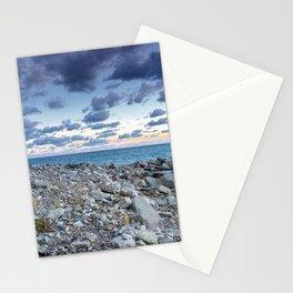 Petrovac 1.3 Stationery Cards
