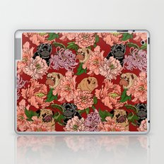 Just The Way You Are Laptop & iPad Skin