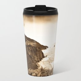 Route 1 Pano Travel Mug