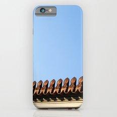 Repeatition iPhone 6s Slim Case